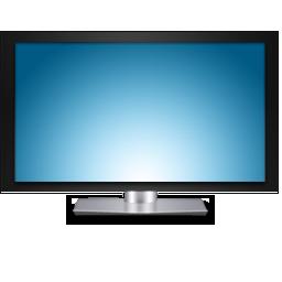 https://crosinha.files.wordpress.com/2010/08/png-tv-256x256.png?w=256