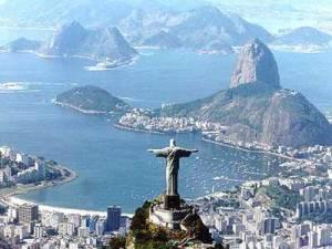 https://crosinha.files.wordpress.com/2010/08/prec3a7ocristoredentor.jpg?w=300